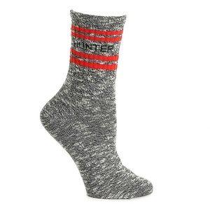 Hunter Mouline Women's Chelsea Boot Socks